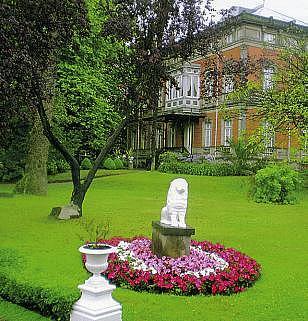 villa maria306.jpg