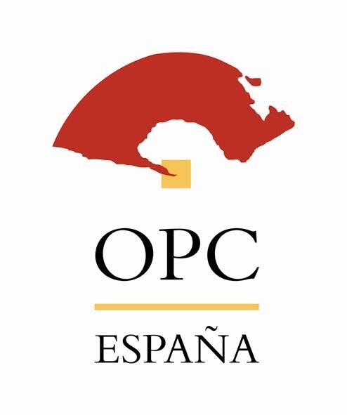 ¡Nuevos socios de la delegación asturiana de OPC España!