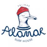 logo2alamar1-e1401441062825