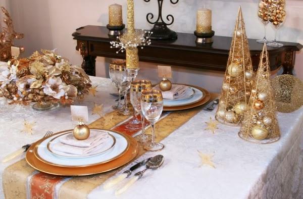 Menús Navidad 2015 en Hotel Santo Domingo Plaza de Oviedo