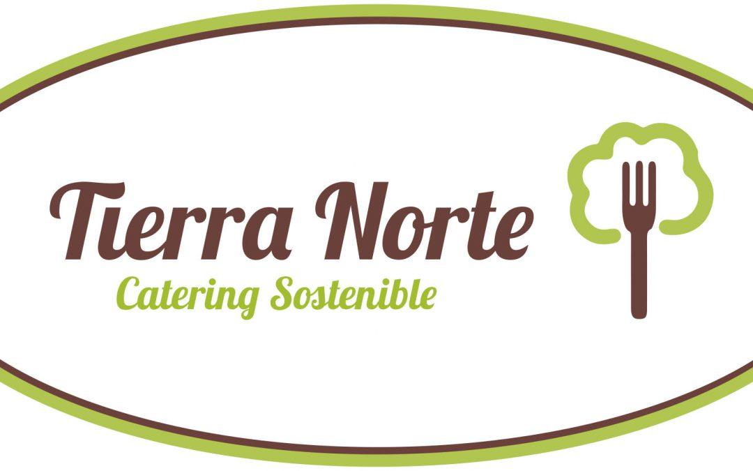 Un nuevo concepto de catering. Asturias en Madrid.
