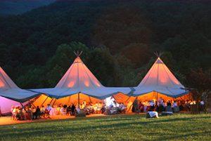 catering en asturias bodas