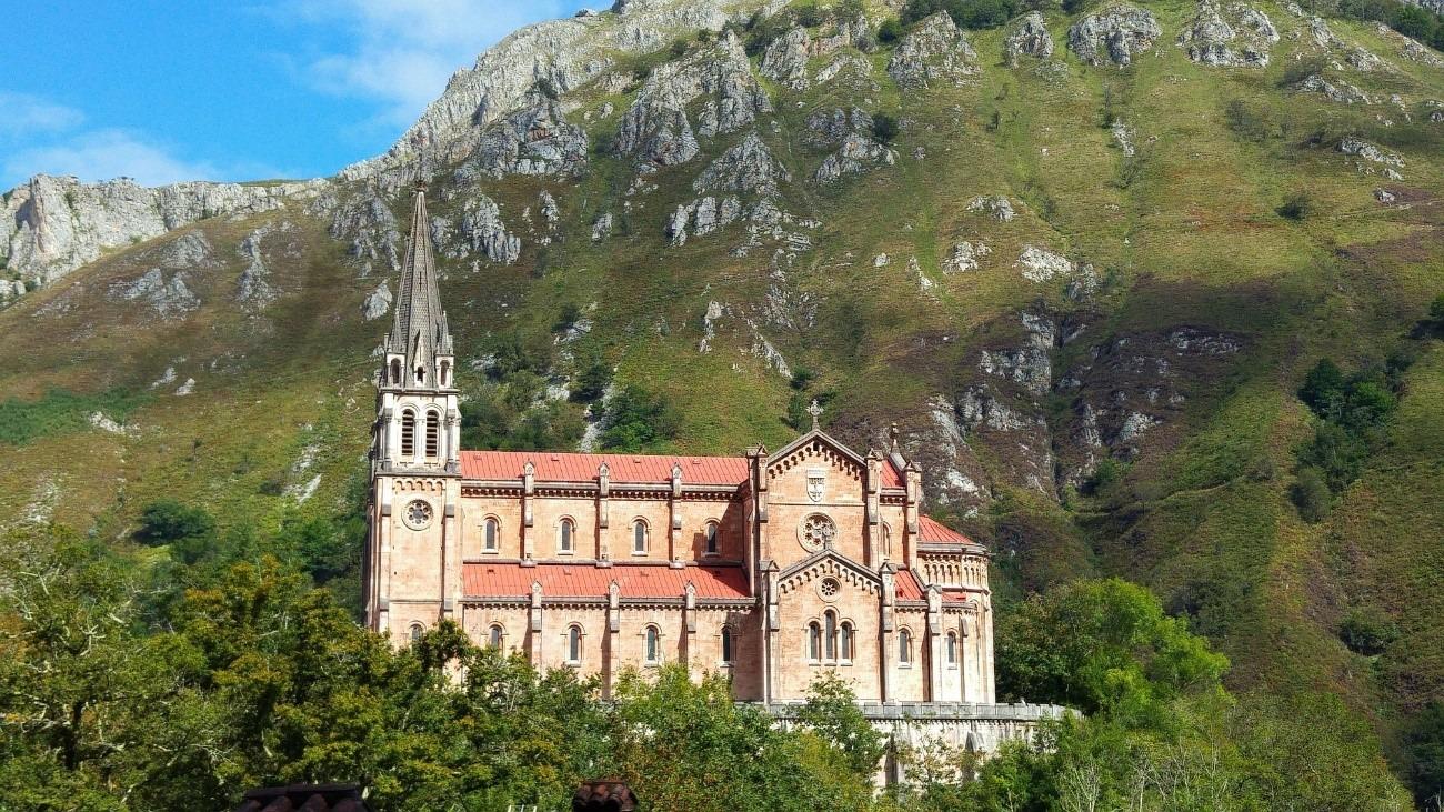 Catering Malena es tu catering para bodas en Asturias