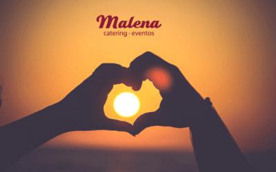 Tendencias en bodas de Asturias 2019