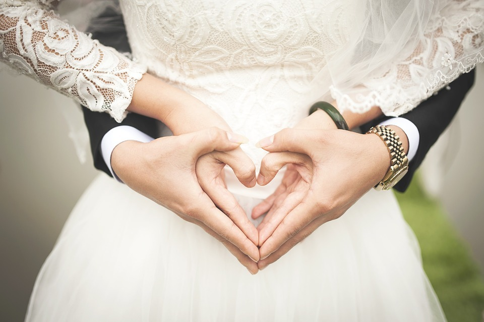 organizar boda asturias