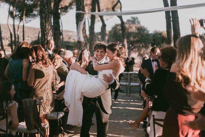 fotografos eventos asturias
