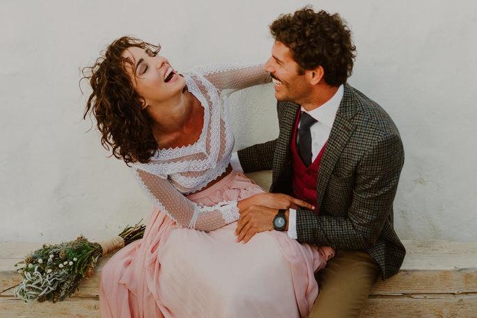 listado fotografos bodas asturias